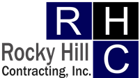 Rocky Hill Contracting